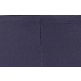 adidas INF III CB Boxer Men nobink/sefrye/hi-res blue